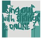 SOWS Logo